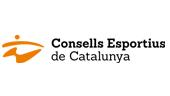 Consells Esportius de Catalunya