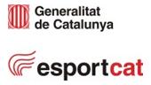 Esportscat - Generalitat de Catalunya